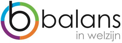 Balans in welzijn
